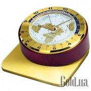 Продам настольные часы немецкой фирмы Hilser,  модель Люксор