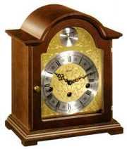 Настольные часы HERMLE 22511-030340 с подзаводом продам в Киеве